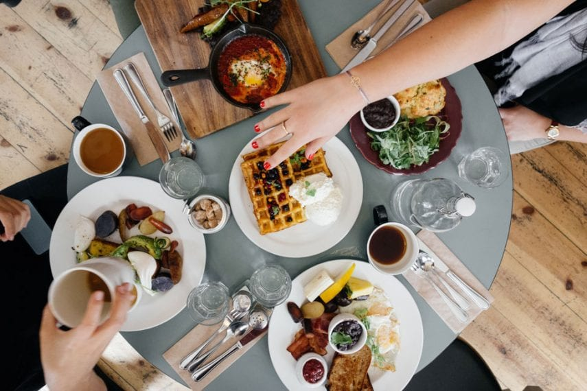 Never-Enough-Exploring-the-Relationship-Between-Compulsive-Overeating-and-Depression