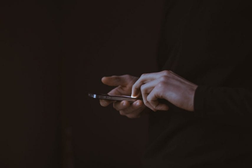 At-Your-Fingertips-The-Rise-of-Pornography-Addiction
