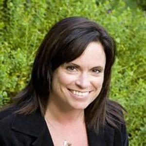 Amy Arnett, CAADAC