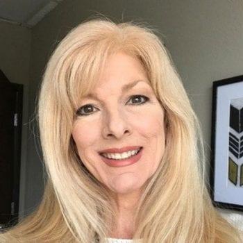 Jeanette-Lisalda