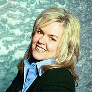 Melissa K. Hammel, CFP®, NCC LPC/MHSP