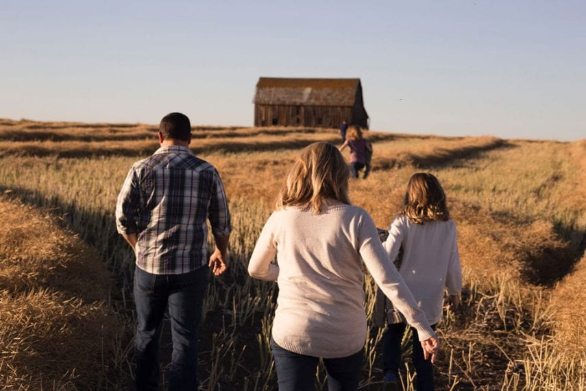 Coping With Changing Family Dynamics in Addiction Recovery