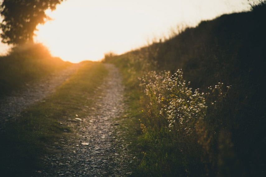 Coping with Relapse After Addiction Treatment: A Path to Deeper Healing