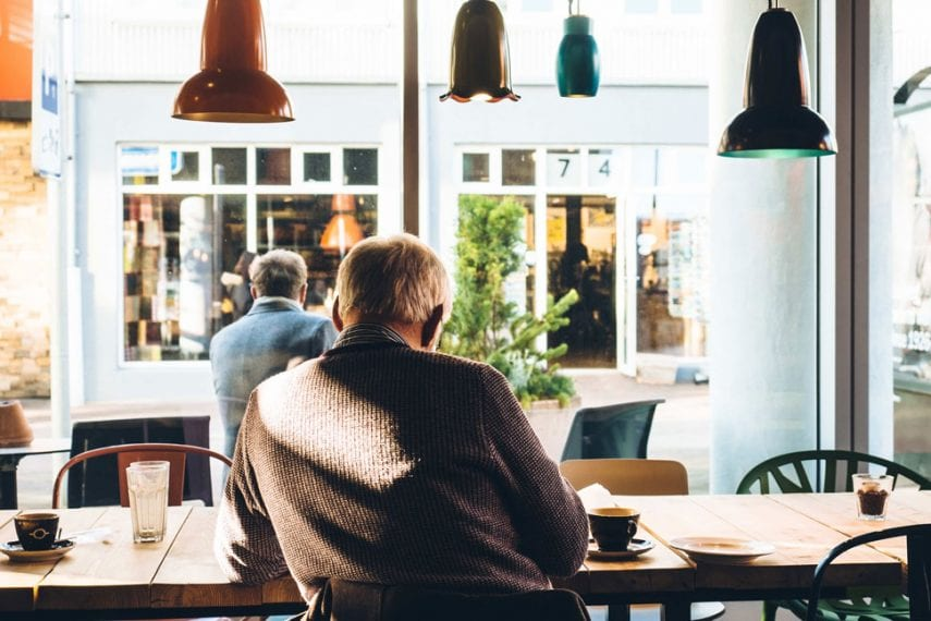 Forging a New Path: Understanding and Managing Post-Retirement Addiction