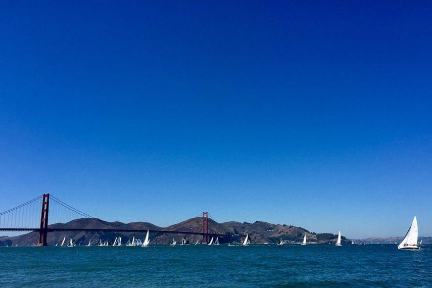 Golden-Gate-Bridge-Sailboats