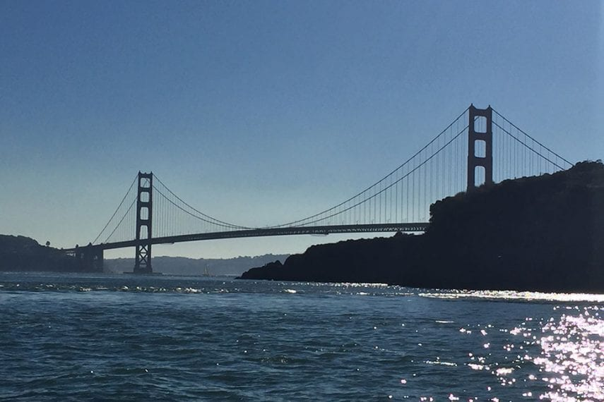 Golden-Gate-Bridge-Sausalito-Treatment-Program