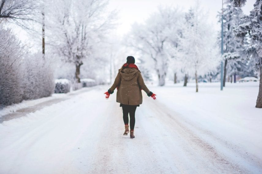 Life After Addiction Treatment 4 Tips for Staying Sober During the Holidays