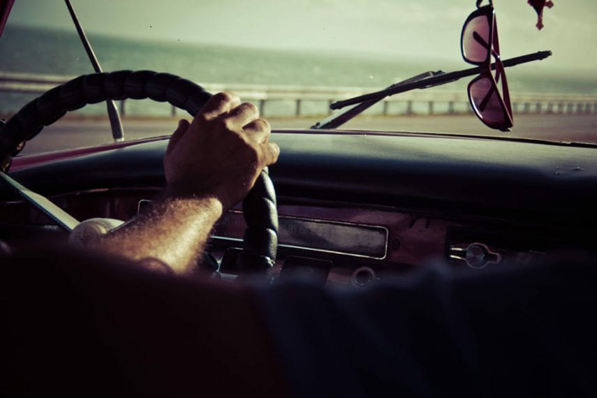 More Than Just A Safe Ride: Sober Escorts Help Keep You Strong in Recovery