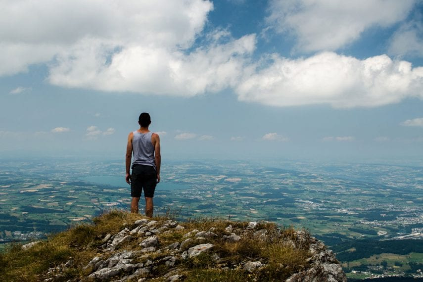 Recovering From Addiction: The Hardest and Best Thing You'll Ever Do