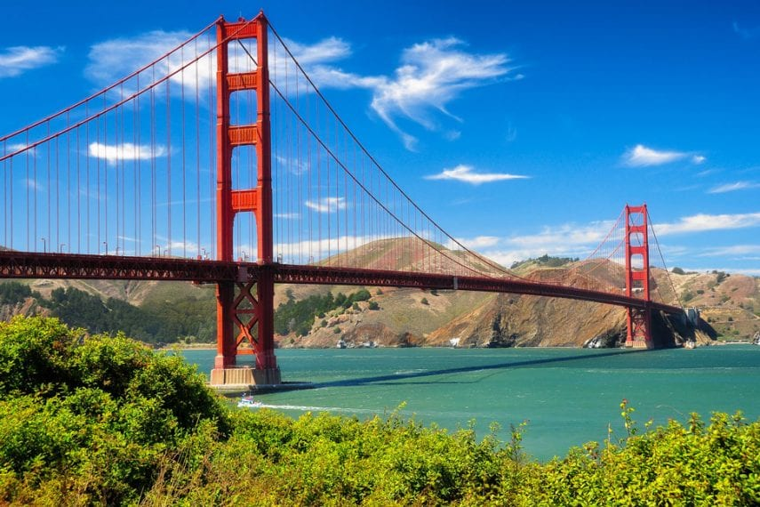 Understanding Addiction Among Tech Workers in the San Francisco Bay Area