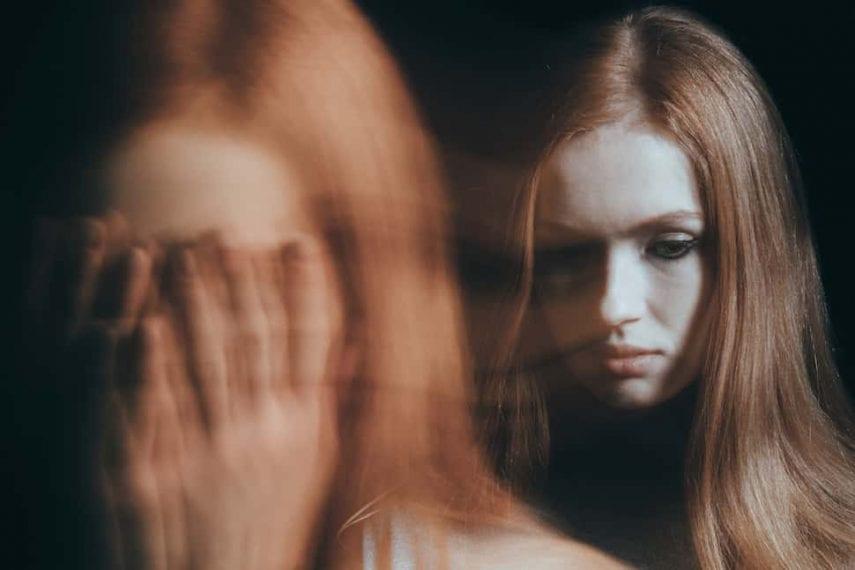 Addiction and Bipolar Disorder