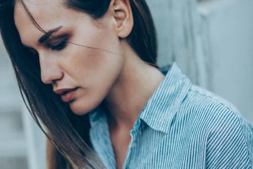 Cannabis-Induced Bipolar Disorder