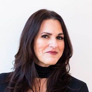 Dr. Abby Medcalf, PhD