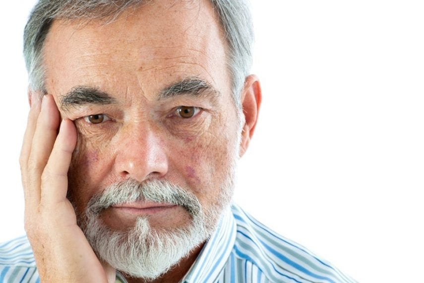 How can you find the best alcohol treatment for a senior in your family?