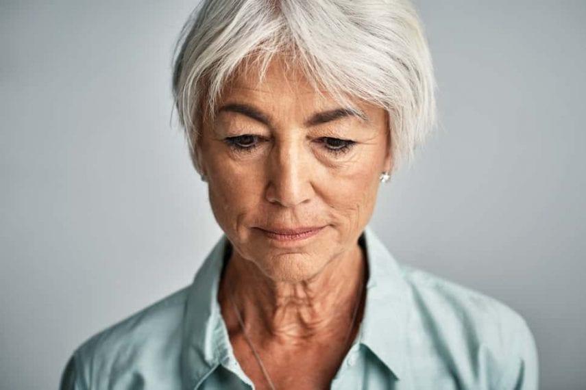 Addiction and Alzheimer's Disease
