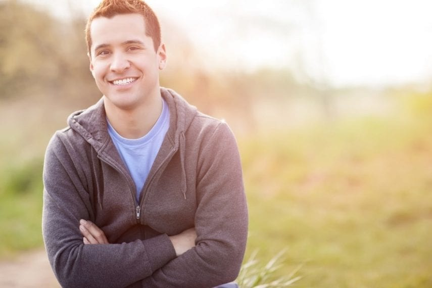Explore the benefits of private alcohol rehab centers in California.
