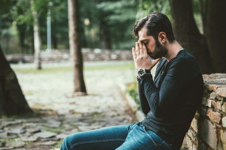 Ativan and Depression