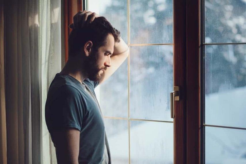Chronic Relapse Treatment Specialties