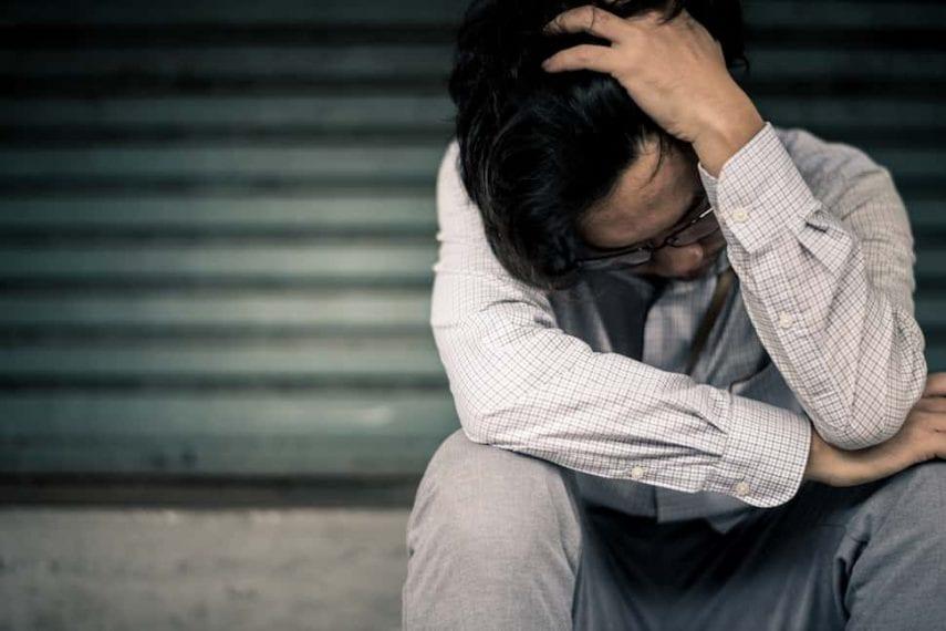 Drug Addiction and Mental Illness