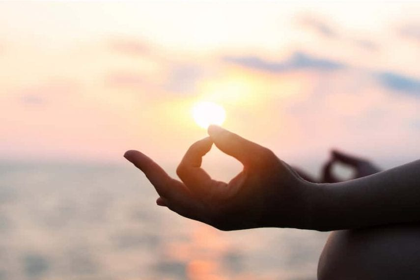 How Yoga Therapy Assists in Recovery