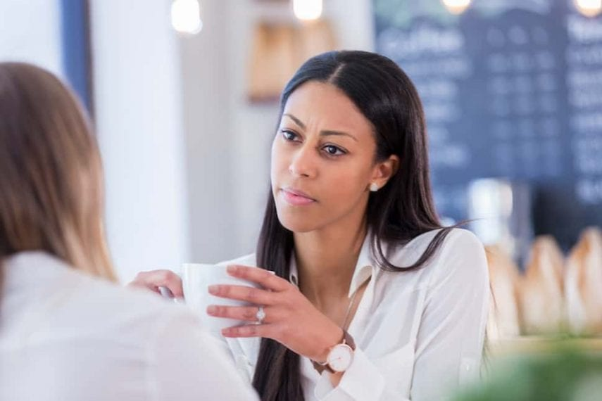 How to Tell People You Are Entering Addiction Treatment