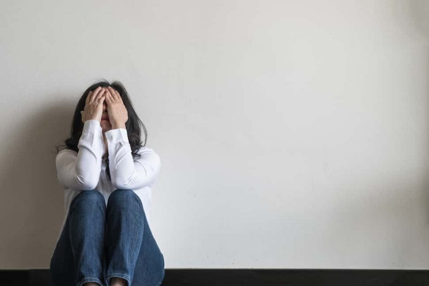 Panic Disorder and Addiction Treatment