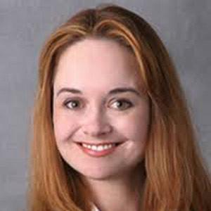 Karen Spedowfski, Ph.D.